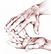 Praxis für Osteopathie Kora Sommer