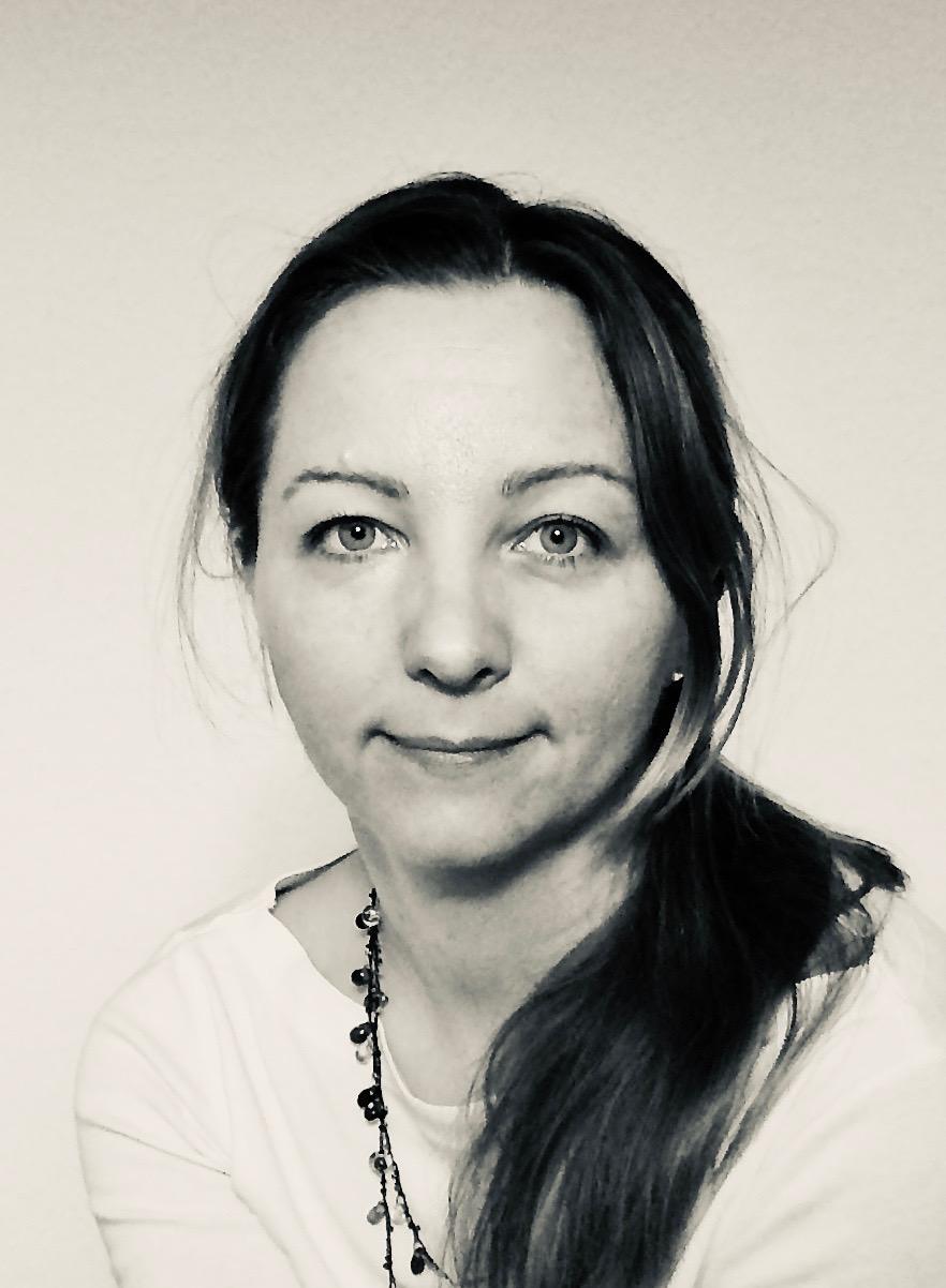 Kora Sommer